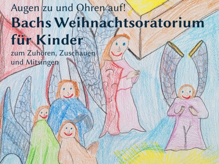 WO_Kinder-768x925
